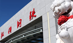 Hebei sinogiant Group Co., Ltd.